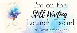 Still-Waiting-Launch-sm