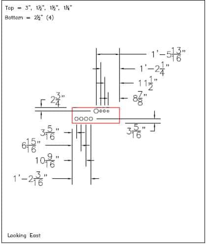 electrical spool sheet 2