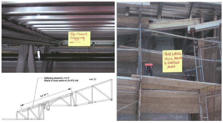truss fix consolidated