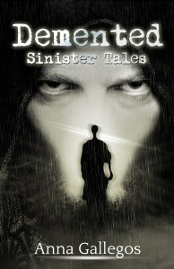 Sinister Tales 1