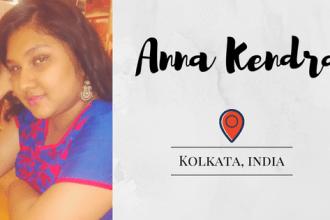 Anna Kendra