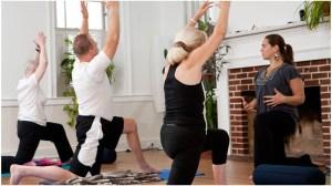 yoga-feature