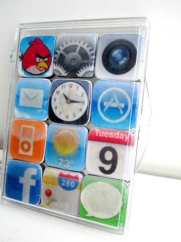 Iphonemagnets153