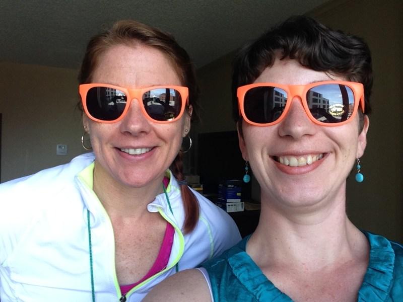FitBloggin' 2014 – Recap