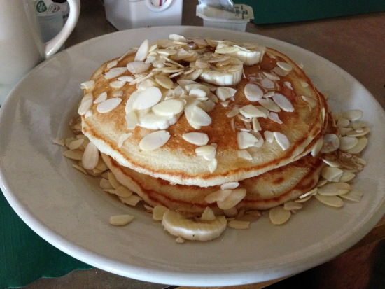 Cape May and Wildwood, NJ: Places to Eat