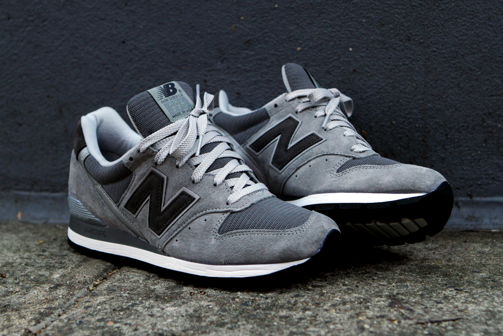 new style 4ed11 3454d $170 for New Balance classics – Is 'Made in USA' worth the ...
