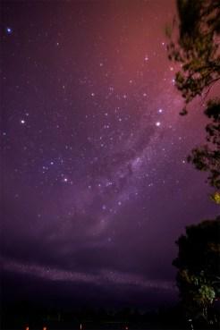 stars-milky-way-night-photography