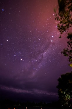 stars-milky-way-night-photography