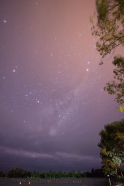 unprocessed-milky-way-lake-lascelles
