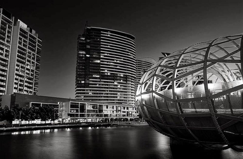 leannecole-citylight-1404054880_hdr-3
