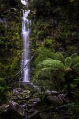 waterfall-erskine-falls-lorne