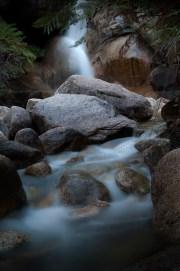 waterfalls-ladybaths-falls-bright-9222