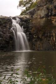 waterfalls-turpins-falls-kyneton