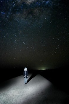 jo-welcome-night-milkyway-person