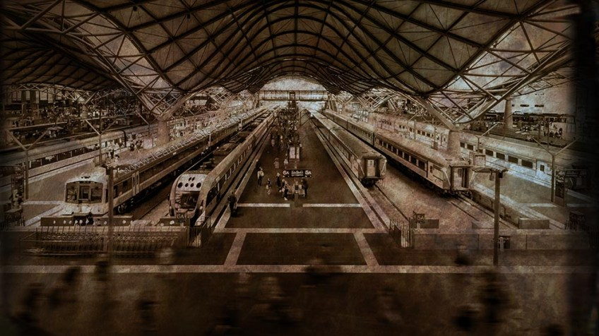 southern-cross-station-trains-3