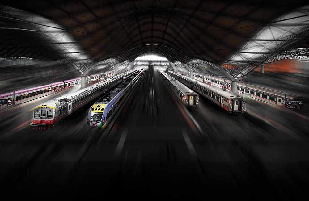 southern-cross-station-trains-5
