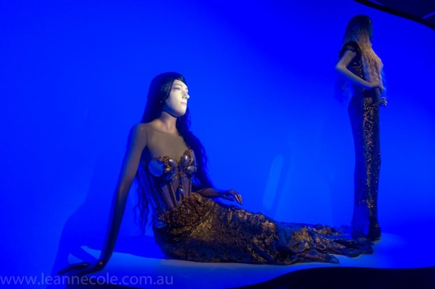 National-gallery-victoria-gaultier-exhibition-114