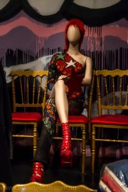 National-gallery-victoria-gaultier-exhibition-126