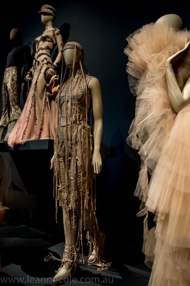 National-gallery-victoria-gaultier-exhibition-134