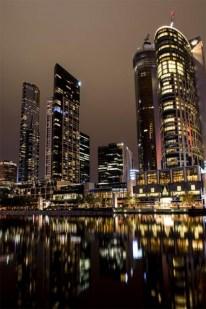 LeanneCole-Melbourne-CrownCasino-yarra-9993-333x500
