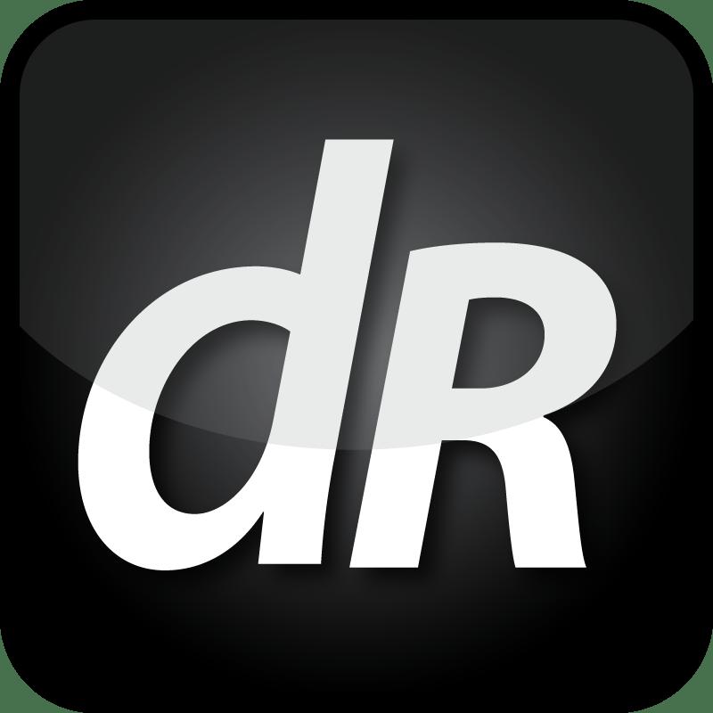 DR-Black-Social-Media-800