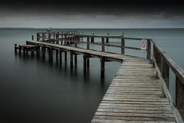 pier-crooked-shellybeach-longexposure-bay