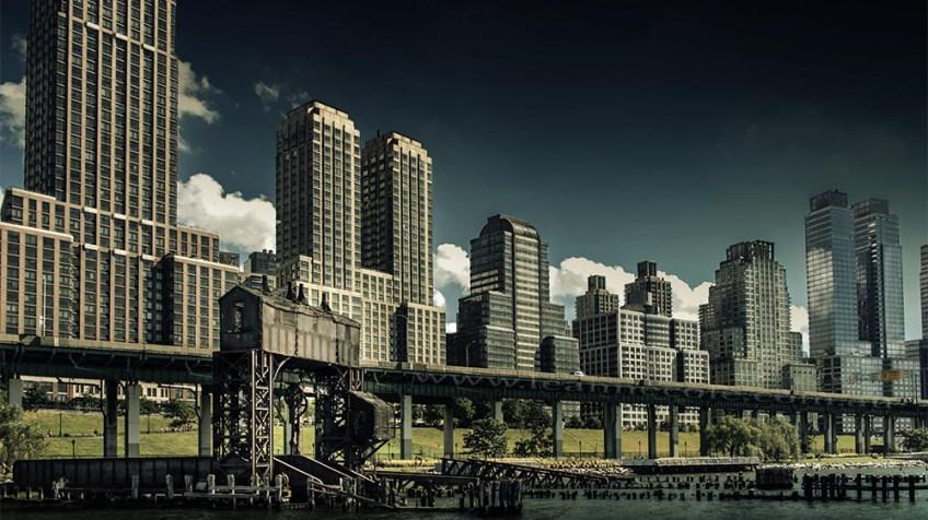 riversidepark-piers-skyline-newyork-river