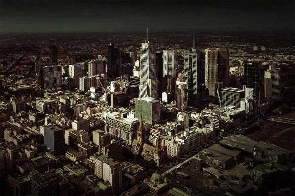 melbourne-architecture-buildins-views-skydeck
