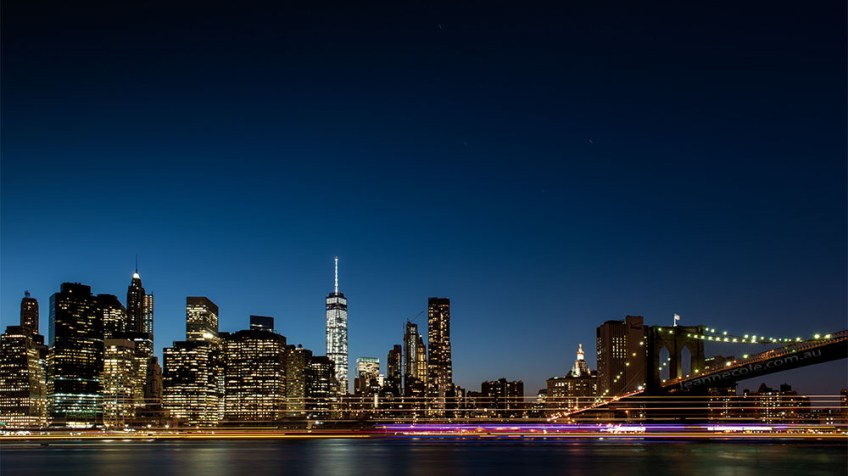 night-brooklyn-bridge-ciity-newyork