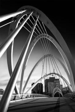 seafarers-bridge-monochrome-long-exposure