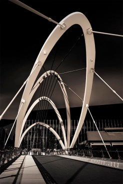 seafarers-bridge-yarra-river-melbourne