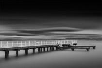 daveys-pier-long-exposure-melbourne