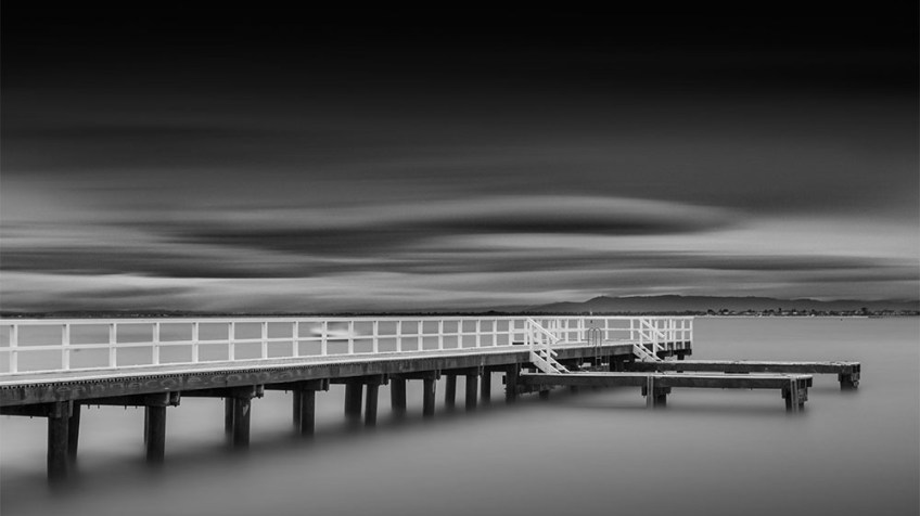 daveys-pier-long-exposure-melbourne