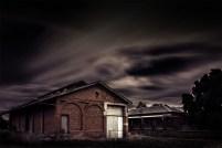 abandoned-railway-shed-newstead-longexposure