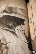 brim-silos-paintings-victoria-yarriambiack-3046