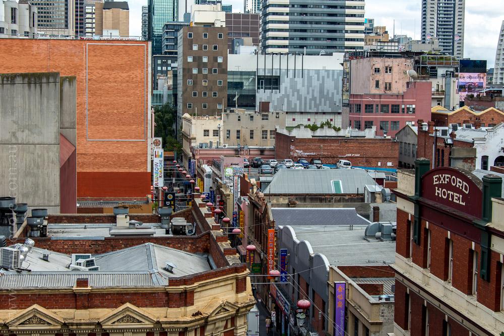chinatown-melbourne-littlebourkest-rooftops-lanes-1243