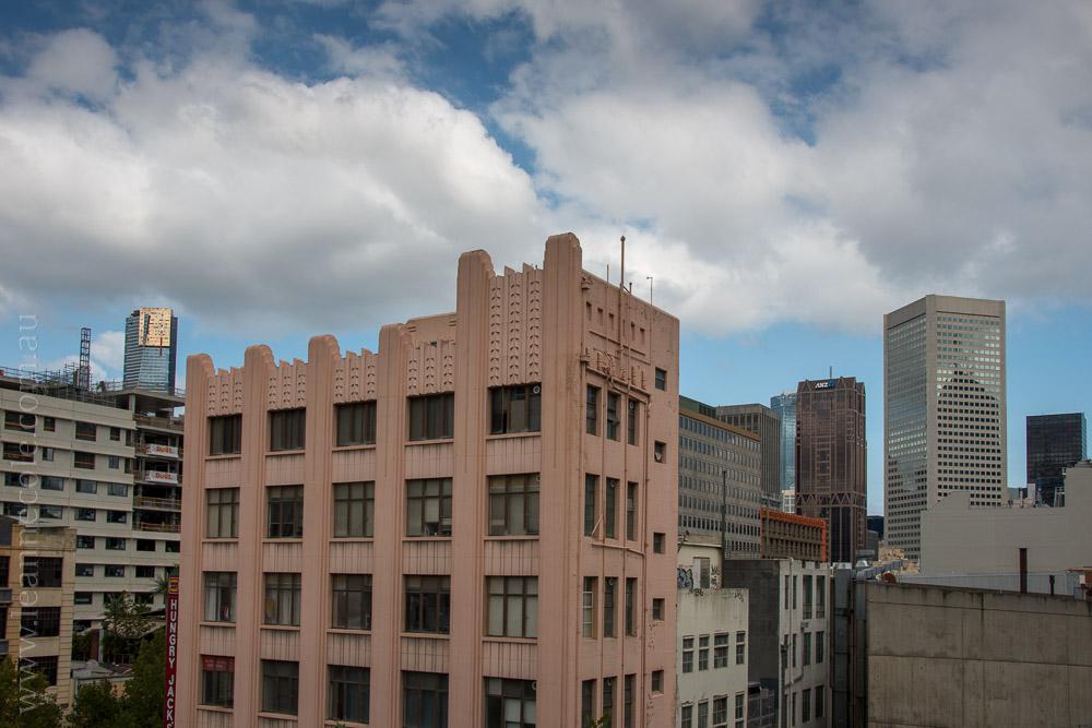 chinatown-melbourne-littlebourkest-rooftops-lanes-1300