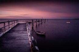stleonards-sunrise-pier-victoria-bellarinepeninsula