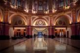 333-collinsstreet-oldbank-foyer-melbourne