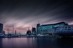 long-exposure-docklands-melbourne-night-4763