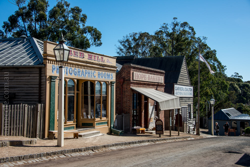 sovereign-hill-ballarat-gold-mining-3103