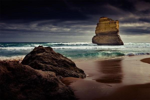 twelve-apostles-greatoceanroad-victoria-gibsonsteps