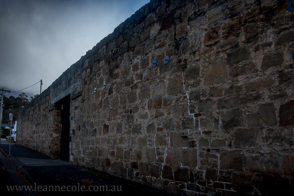 hobart-tasmania-buildings-darkmofo-festival-5056