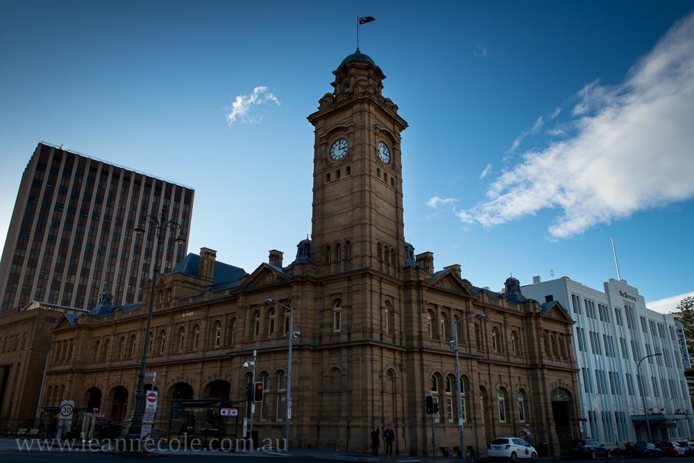 hobart-tasmania-buildings-darkmofo-festival-6752