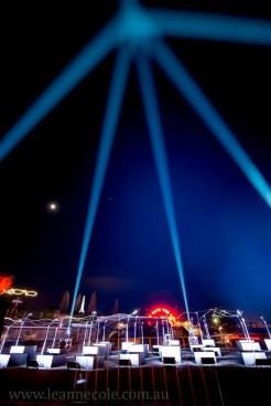 hobart-tasmania-buildings-darkmofo-festival-6840