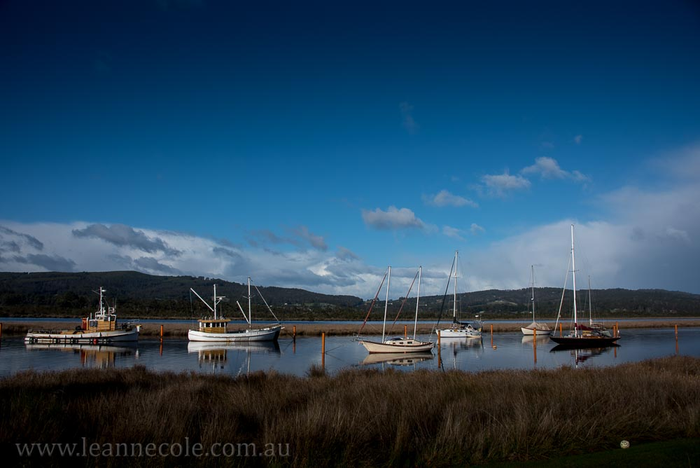 huon-valley-mtwellington-sights-5205