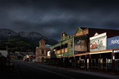 queenstown-main-street-tasmania