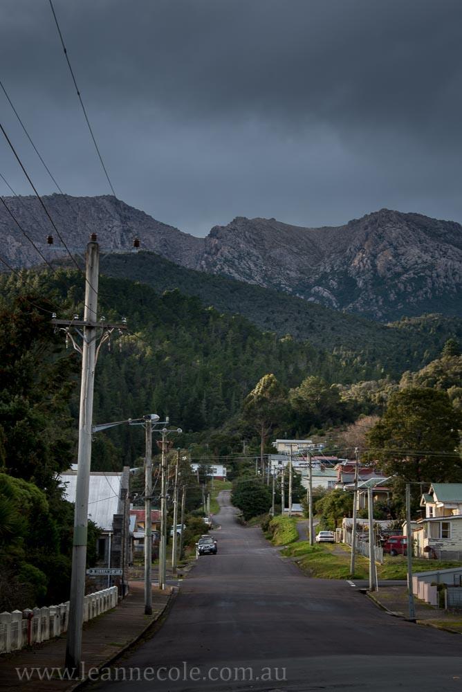 queenstown-streets-mining-mountains-tasmania-2252