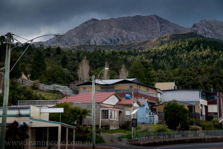 queenstown-streets-mining-mountains-tasmania-2264