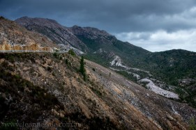 queenstown-streets-mining-mountains-tasmania-2351